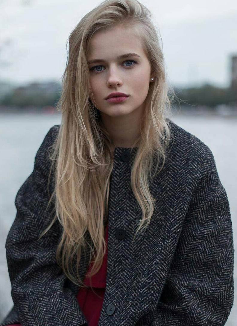 Саша Ларс